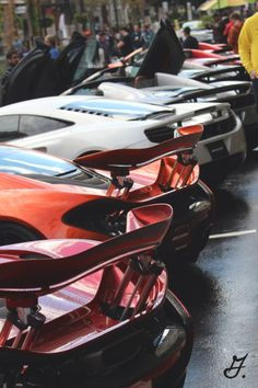 Most Expensive Luxury Cars, Mclaren Cars, Mclaren P1, Kabine, Top Cars, Latest Cars, Unique Cars, Car In The World, Small Cars
