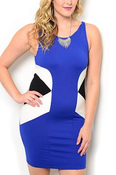 http://www.dhstyles.com/Royal-Ivory-Plus-Size-Trendy-Fitted-Color-Blocked-p/have-95898x-royal-ivory.htm