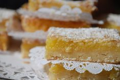 Pies, Cookies & Bars - Magnolia Bakery