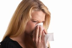 How to Diagnose Indoor Air Quality Problems: #Filters are your primary tool for improving indoor air quality and ensuring your #HVAC system's longevity.