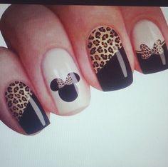Leopardo                                                                                                                                                      Más