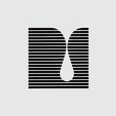 Les Producteurs de lait du Québec by Gilles Robert | 1983 #logotheke #logo #logomark #logodesigner #logoinspirations #logoinspiration #logolove #logobrand #brand #branding #brandidentity #oldlogo #logodesigns #trademark #brandidentitydesign #identity #graphicdesign #design #logohistory #modernism #modernist #mark #symbol #icon #gillesrobert