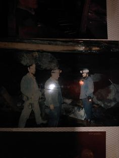 Coal Mining, Painting, Art, Art Background, Painting Art, Kunst, Paintings, Performing Arts, Painted Canvas