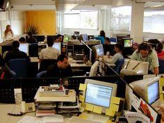 La salut laboral en empresas de Trabajo Temporal