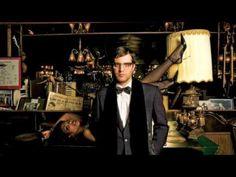 Mayer Hawthorne - Maybe So, Maybe No