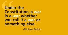 Citizenship disobedience essay obligation war