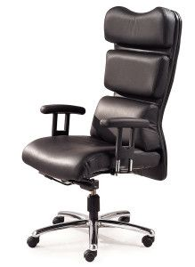 Best Big Man Office Chairs Wide Big Tall Furniture FREE 2 day