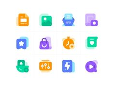 - Icon Design Style 014 designed by SA九五二七 for Tunan. Connect with them on Dribbble; Flat Design Icons, App Ui Design, Game Design, Icon Design, Web Design, Icon Png, I Icon, Banks Icon, Decoration Christmas