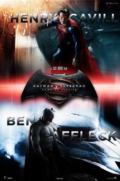 c1ceb410076 7 Best batman vs superman images