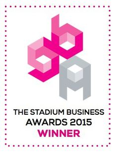 Les vainqueurs du The Stadium Business Awards 2015 sont http://www.ostadium.com/news/445/les-vainqueurs-du-the-stadium-business-awards-2015-sont