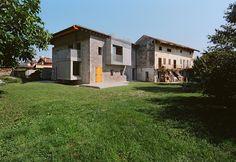 San Quirino (PN), Italia San Quirino Elasticospa+3