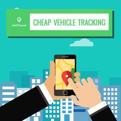 AddTransit's vehicle tracking software and apps is an affordable solution for you to track your fleet of buses, trains, trams and other public transport.