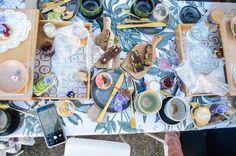 High tea, photography page linked High Tea, Photography, Tea, Tea Time, Photograph, Fotografie, Photo Shoot, Fotografia, Photoshoot