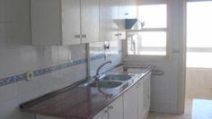 ApartamentoвPalma de Mallorca (20423-0001) - фото3