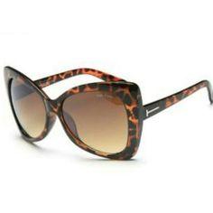 TomFords R249 Sunglasses, Instagram, Fashion, Moda, Fashion Styles, Sunnies, Shades, Fashion Illustrations, Eyeglasses