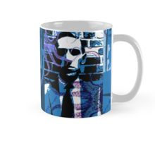 Lovecraft Mug by Scar Design #tshirt #movie #moviegifts #movietshirt #buymovietshirt #cinemagifts #cinema #cinephile #buyTshirts #redbubble #coolTshirts #buycooltshirts #TshirtGifts #fashion #fashion #buyshirt #giftsforhim #gifts #giftsforteens #mengifts #cooltshirt #Lovecraft #LovecraftTshirt #lovecrafttshirt #buylovecraft #buylovecraftgifts #Lovecraftgifts #lovecraftgifts #Cthulhu #CthulhuGifts #cthulhu #buycthulhugifts #lovecraftmug #buylovecraftmug #Cthulhumug