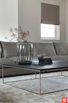collection #Mozaic - brand #ZYMBIOZ - Mintjens Group, Belgium ... | zymbioz furniture
