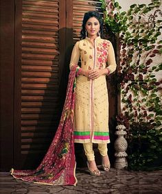 Akshara Hina Khan Collection, Akshara suits,Hina Khan salwar kameez, Buy Akshara Hina Khan Collection, Akshara suits,Hina Khan salwar kameez For Women, Akshara Hina Khan - iStYle99.com