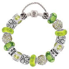 Margaritaville bracelet
