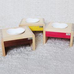 a dinner table - 1