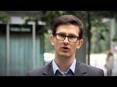 Piotr Michalak o niskim poczuciu własnej wartości - YouTube
