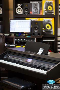 zdjecia-360-1 Piano, Music Instruments, Street View, Google, Musica, Pianos, Musical Instruments
