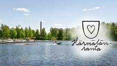 Tampereen Härmälänranta