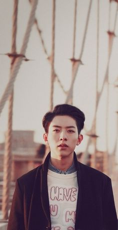 Birth Name: Lee Jung ShinStage Name: JungshinBirthday: September Bassist, Rapper and MaknaeHeight: 186 cmWeight: 61 kgBlood Type: AInstruments: Bass 100 FACTS Jungshin was born at Ilsan, on September Jungshin position in CNBLUE is rapper and Jungshin . Kang Min Hyuk, Lee Jong Hyun, Ahn Jae Hyun, Jung Yong Hwa, Lee Jung, Asian Actors, Korean Actors, Korean Idols, Korean Drama