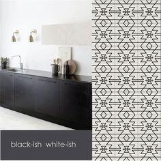 Decorative Ceramic Tiles Kitchen Mesmerizing Sakura Cherry Blossom  Tile Mural  Home Decor  Pinterest Review