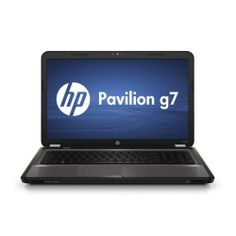 HP G61-103TU Notebook Quick Launch Buttons Windows 7 64-BIT