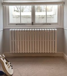 The home of cool bespoke designer radiator covers. The stylish, elegant & intelligent radiator cover solution. Designer Radiator, Radiator Cover, Wooden Flooring, Real Wood, Radiators, Home Appliances, Cool Stuff, House, Painting