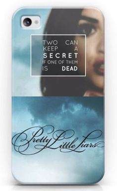 Make your Instagrams into custom iPhone cases and iPad cases. Great place to keep all your favorite TV series photos