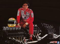 """mclaren-soul: """"Today would have been Ayrton Senna's birthday. May your soul rest in peace, Ayrton - and thank you for the memories. Ayrton Senna: """"If a person has no dreams, they no longer have. Michael Schumacher, Damon Hill, James Hunt, Le Mans, Ayrton Senna Quotes, Formula 1, Ducati, San Marino Grand Prix, Aryton Senna"""