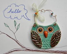 owl 003 by jburns711, via Flickr