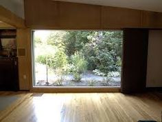 Image result for large  window