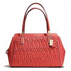 Love this bag!!!!
