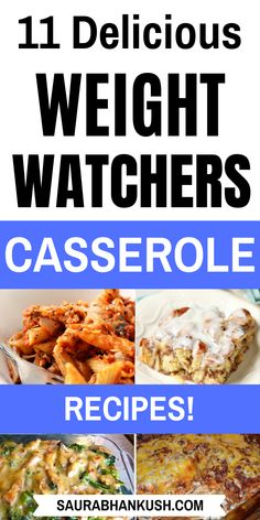 Simple Weight Watchers Casserole Recipes With SmartPoints. You need 11 From Weight Watchers Casserole Chicken, Pasta, to Weight Watchers Casserole Vegetarian recipes which takes just minutes. Weight Watcher Dinners, Dessert Weight Watchers, Weight Watcher Smoothies, Weight Watchers Meal Plans, Weight Watchers Breakfast, Weight Watchers Smart Points, Weight Watchers Diet, Weight Watchers Casserole, Poulet Weight Watchers