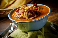 Slow Cooker Gumbo Gumbo Slow Cooker, Slow Cooker Times, Slow Cooker Recipes, Crockpot Recipes, Soup Recipes, Easy Recipes, Okra Benefits, Southern Recipes, Southern Food