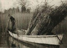 Foto-Galerie Chronik | Die Chiemsee-Plätte