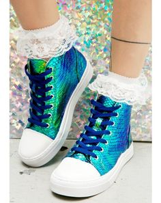 Women's Flat Shoes, Sandals & Jelly Shoes | Dolls Kill http://fancytemplestore.com