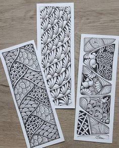 Doodle art 494059021625368855 - Trendy art design illustration doodles zen tangles 25 Ideas Source by heikejonschker Doodles Zentangles, Zentangle Drawings, Zentangle Patterns, Zentangle Art Ideas, Zen Doodle Patterns, Doodling Art, Art Patterns, Zantangle Art, Zen Art