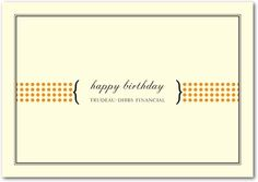 corporate birthday cards - Google Search
