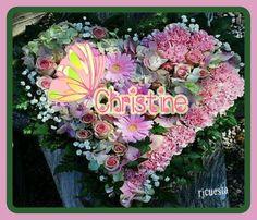 1607124_CHRISTINE