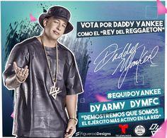 tucachacalinda : Vota por DY como el #Rey_Del_Reggaeton https://t.co/RI56ulja1H @DYMFC_Spain @LaGerenciaDYMFC https://t.co/bC8b7vZFkT | Twicsy - Twitter Picture Discovery