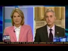 GOWDY: HHS 'perilously close' to Criminal Obstruction ~ Tgowdysc ~ Pub on Dec 13, 2013 ~ Rep. Gowdy discusses continued problems with healthcare.gov rollout and HHS attempts to obstruct Congressional investigation. ~ ***God Bless You Sen. Gowdy!!!
