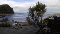 Mangawhai Heads North of Auckland  #New Zealand #travel