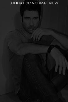 Dylan McDermott's quote #4