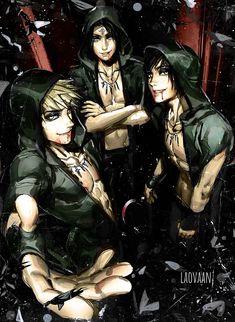 Resident Evil Vii, Resident Evil Anime, Scary Movie Characters, Anime Characters, Resident Evil Collection, Character Art, Character Design, Estilo Anime, Fan Art