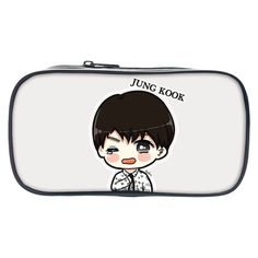Kids Pencil Box, Army Print, Discount Online Shopping, Pen Collection, Free Gifts, Stationery, Bts, Cartoon, Stickers