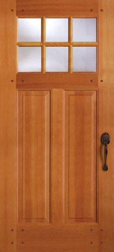 1000 images about simpson nantucket collection doors on for Door visualizer